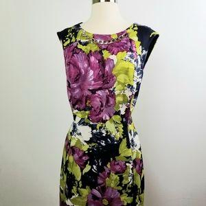 Enfocus Studio dress size 12